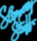 SlipperyStufflogo-blue-trans.png