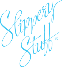SlipperyStufflogo-blue copy.png