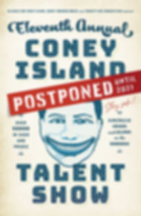 Coney Talent Show 2020B.jpg