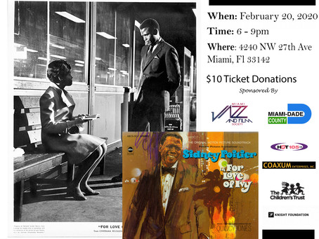 🎞Chat & Chew Movie Night🎞 Come Enjoy this Classic🎬 February 20, 2020 @ 6pm