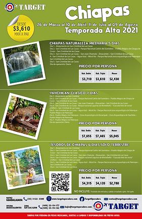 Chiapas_marzo.png