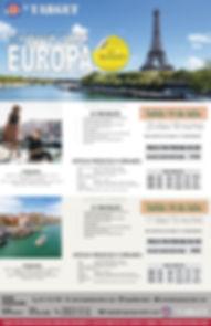 Europa(1)-01.jpg