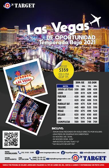 Las Vegas-01.png