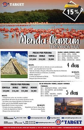 Merida-Cancun-01.jpg