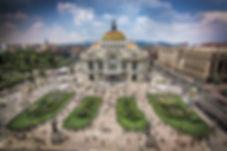 ciudad-de-mexico_ade2cf14_800x533.jpg