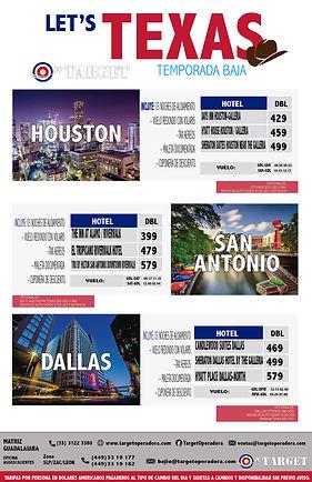 Texas(1)-01.jpg