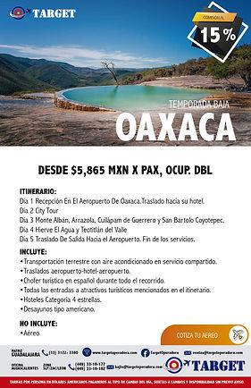 Oaxaca_2-01.jpg