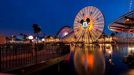 Anaheim_CA_0.jpg