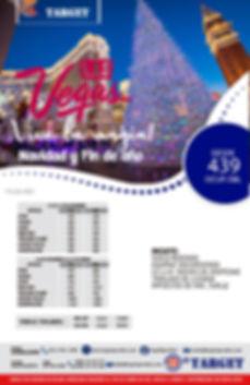 Las_Vegas-fin_de_año_Mesa_de_trabajo_1