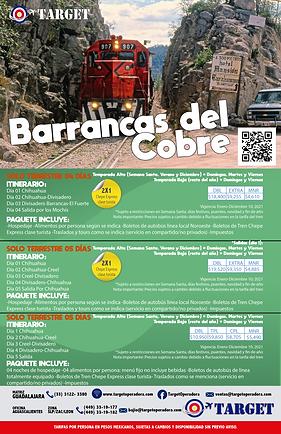 Barrancas_marzo.png