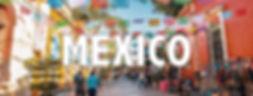 MEXICO-01.jpg