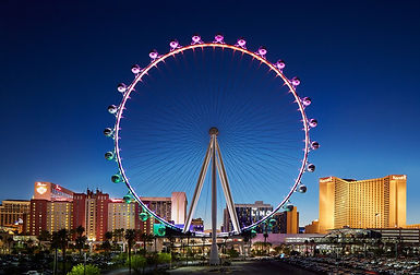 las-vegas_High-Roller-Observation-wheel_