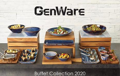 2020-01-07 11_56_47-Buffet Guide 2019 la