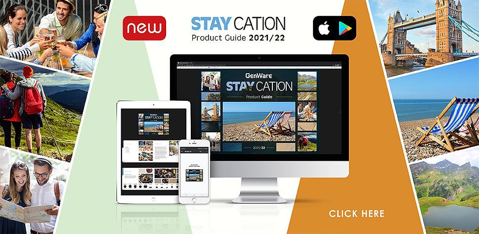 Staycation - Laptop.jpg