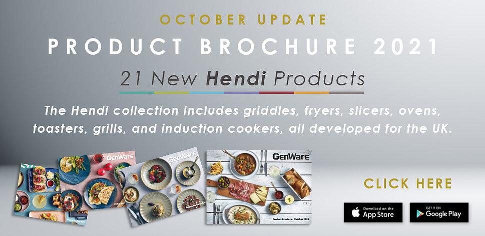 Product Brochure October 2021 Laptop.jpg