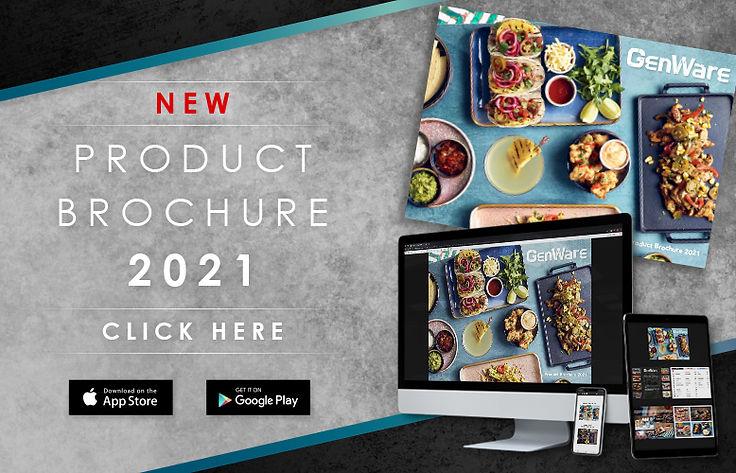 Product Brochure Tablet.jpg