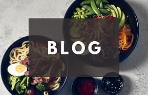 The Nevilles Blog (2).png