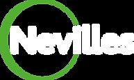 Neville logo (cmyk) white text.png
