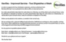 Tablet coronavirus 160420.png