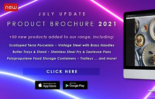Product Brochure July 21 Laptop.jpg
