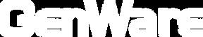 GenWare Logo White.png