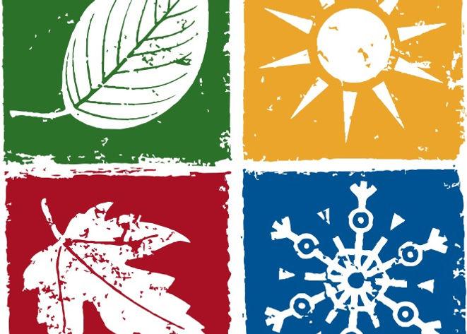 four-seasons1_edited.jpg