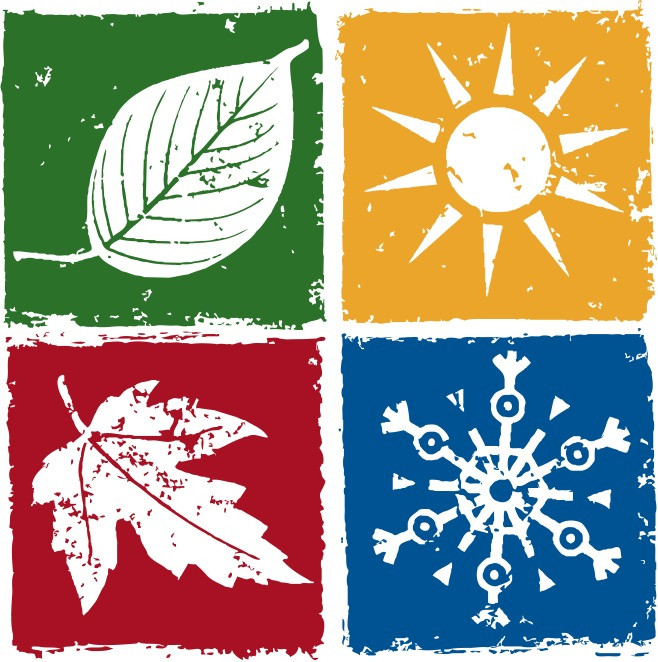 Celebration of the Seasons