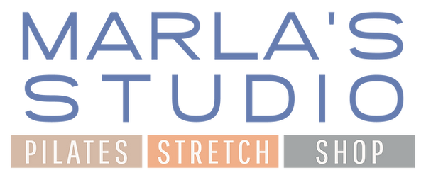 Marla's Studio - Logo Color FINAL.png