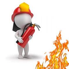 antincendio-1.jpg