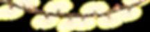 luces-navidad-png-8_edited.png
