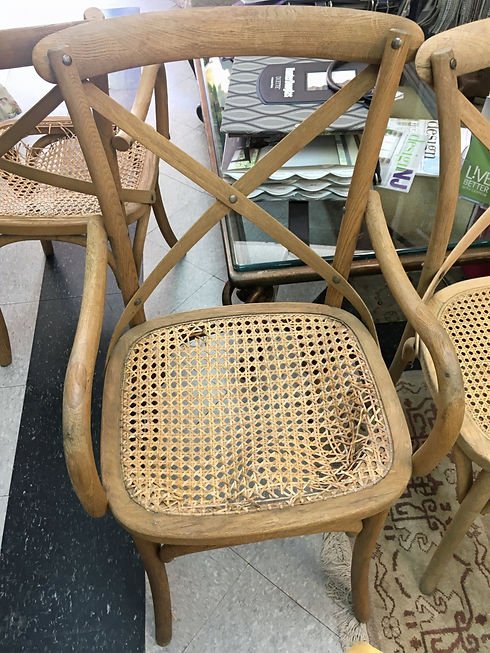 chair%20caning%20before_edited.jpg