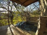 Cabaña Gorrión Cabañas Salto Negro Nayarit