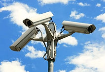 Videosorveglianza telecamere big-2.jpg