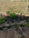 Cabañas Salto Negro Nayarit