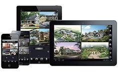 143-1-tvcc-app.jpg