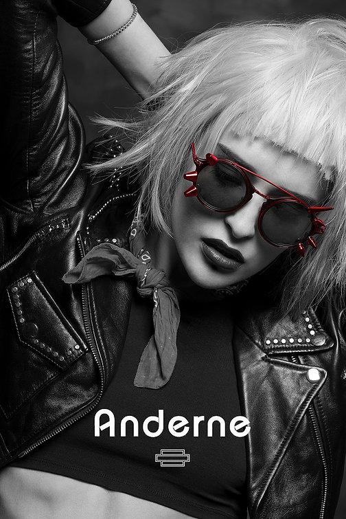 Anderne_1Horror Business_ADC_LOGO.jpg