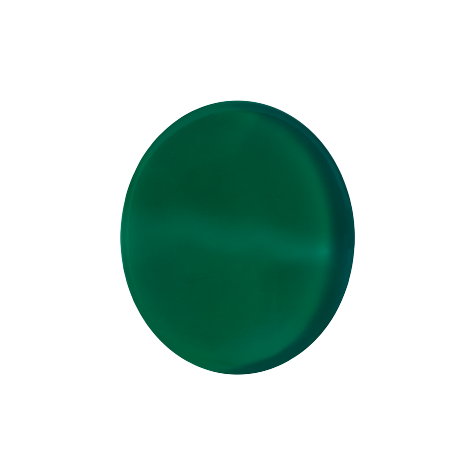 achat-oval-frontal.png