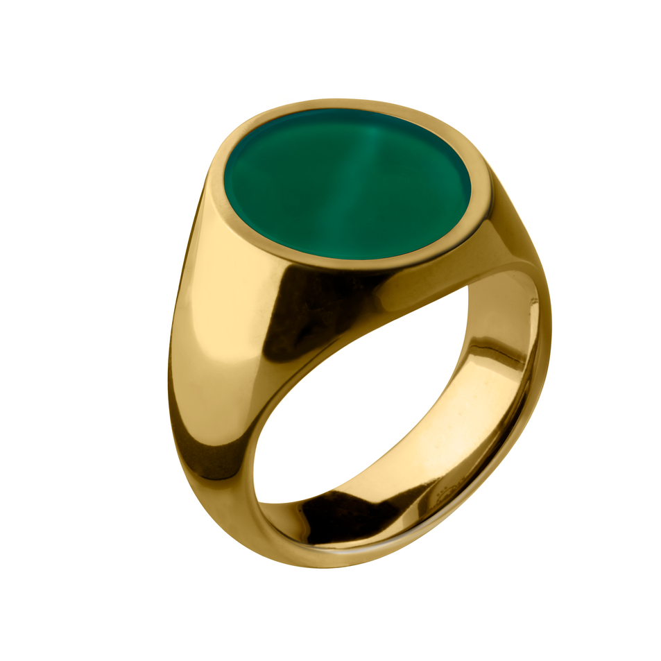 oval-achat-gold.png