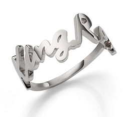 Ring_King-Roy_Font2.jpg