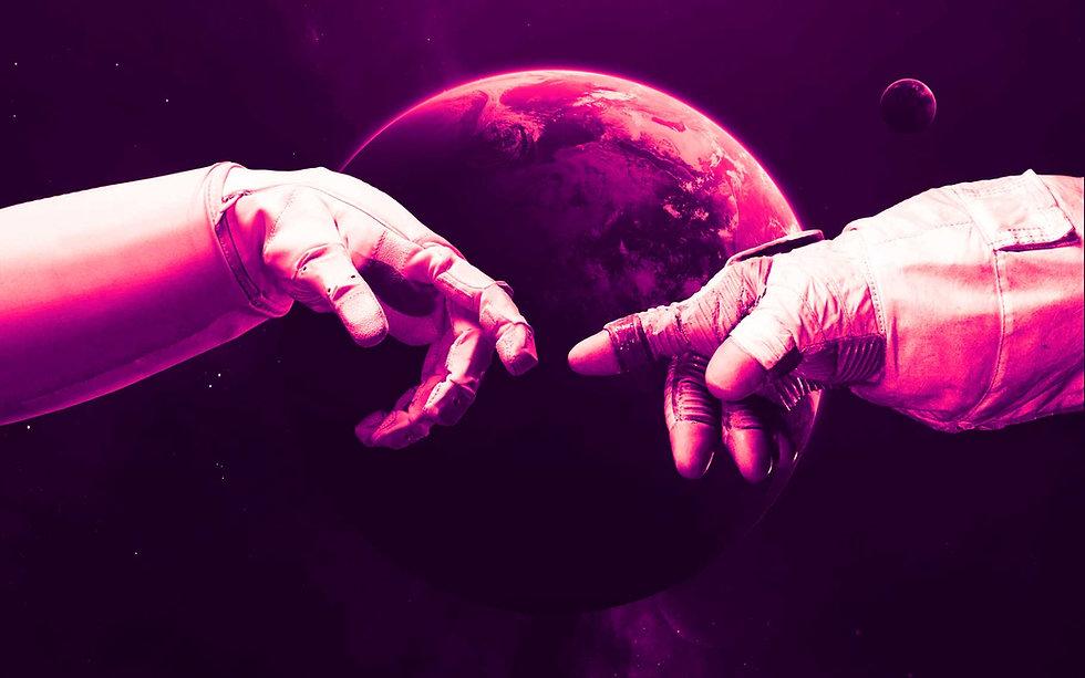 manos-space.jpg