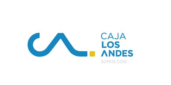 Caja Los Andes