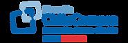 agencia de publicidad en santiago con convenio marco