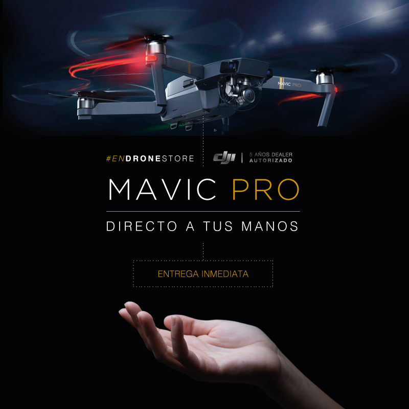 detalles-del-dron-mavic-pro-atusmanos