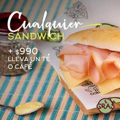 graficasbarcaferestaurantesandwich.jpg