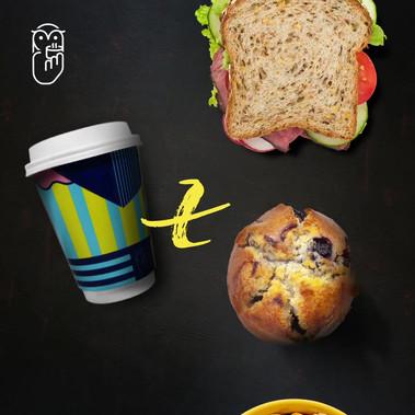 Video para pauta de Café Búho