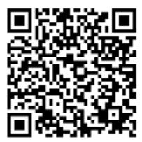 新sugaリサイクル LINEQRコード.png