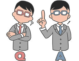 japanese-1206509_1280.jpg