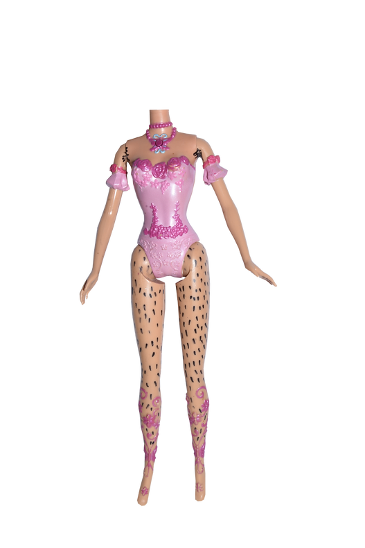 mariposa_front.png