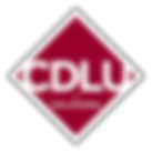CDLU Oklahoma_Logo.png