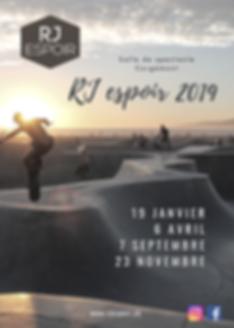 RJ-espoir-2019.png